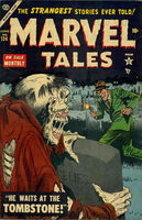 Marvel Tales Vol 1 124