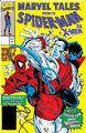 Marvel Tales Vol 2 237