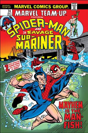 Marvel Team-Up Vol 1 14.jpg