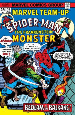 Marvel Team-Up Vol 1 36.jpg