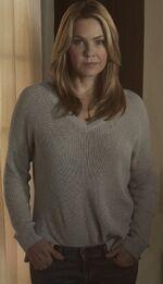 Melissa Bowen (Earth-199999) from Marvel's Cloak & Dagger 001.jpg