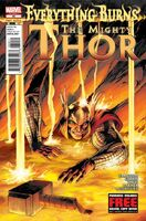 Mighty Thor Vol 2 20