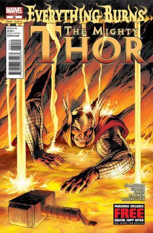 Mighty Thor Vol 2 20.jpg