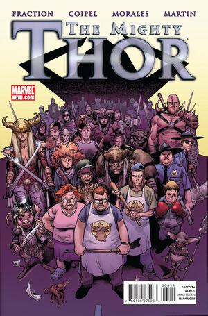 Mighty Thor Vol 2 5.jpg
