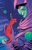 Moon Girl and Devil Dinosaur Vol 1 41 Textless.jpg