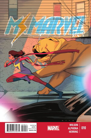 Ms. Marvel Vol 3 10.jpg