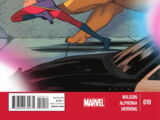 Ms. Marvel Vol 3 10