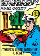 National Socialist German Workers Party (Earth-616) from Marvel Mystery Comics Vol 1 3 0001