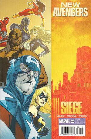 New Avengers Vol 1 64.jpg