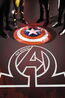 New Avengers Vol 3 3 Textless.jpg