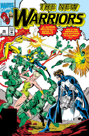 New Warriors Vol 1 26.jpg