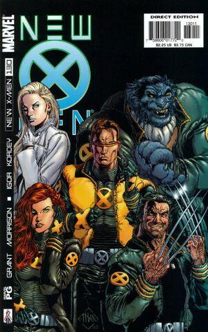 New X-Men Vol 1 130.jpg