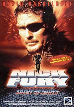 Nick Fury Agent of Shield film.jpg