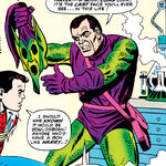 Norman Osborn (Earth-616) from Amazing Spider-Man Vol 1 40 001.jpg