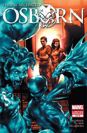 Osborn Vol 1 3.jpg