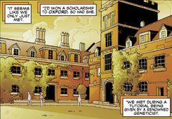 Oxford_University_from_Uncanny_X-Men_Vol_1_389_0001.jpg