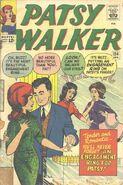 Patsy Walker Vol 1 114