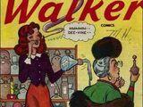 Patsy Walker Vol 1 4