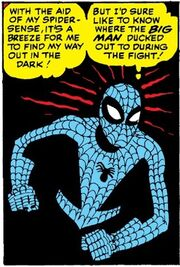Peter Parker (Earth-616) from Amazing Spider-Man Vol 1 10 0003.jpg