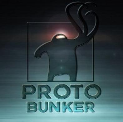 Protobunker