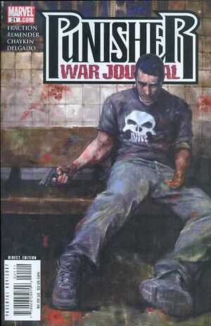 Punisher War Journal Vol 2 21.jpg
