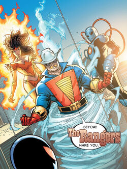 Rangers (Earth-616) from Scarlet Spider Vol 2 7 001.jpg