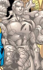 Reed Richards (Earth-99315)