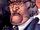 Robert Leonard (Earth-616)