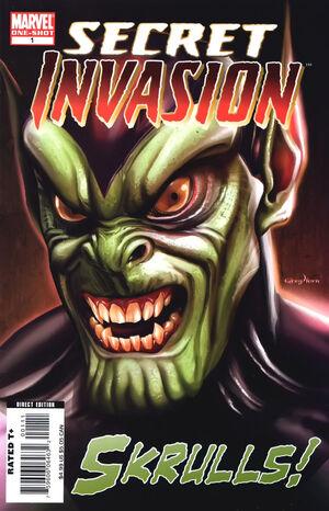 Skrulls! Vol 1 1.jpg