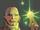 Sparks (Tierra-616)