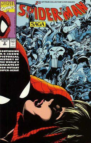 Spider-Man Saga Vol 1 2.jpg