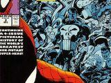 Spider-Man Saga Vol 1 2