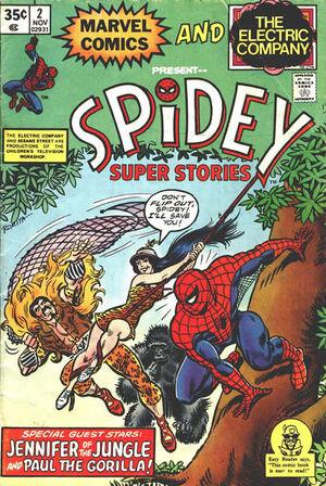 Spidey Super Stories Vol 1 2.jpg