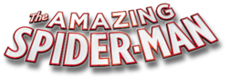 The Amazing Spider-Man (2014) Logo.png