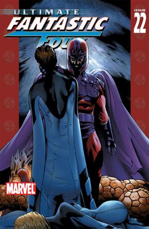 Ultimate Fantastic Four Vol 1 22.jpg