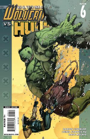 Ultimate Wolverine vs. Hulk Vol 1 6.jpg