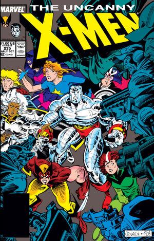 Uncanny X-Men Vol 1 235.jpg