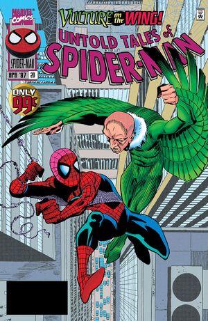 Untold Tales of Spider-Man Vol 1 20.jpg