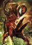 Venom Vol 4 14 Marvel Battle Lines Variant.jpg