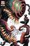 Venom Vol 4 4 Unknown Comic Books Exclusive Variant