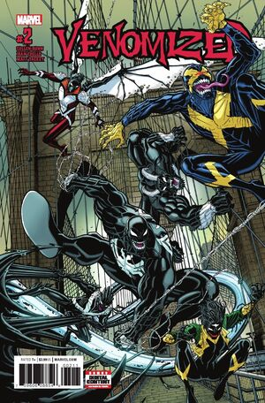 Venomized Vol 1 2.jpg