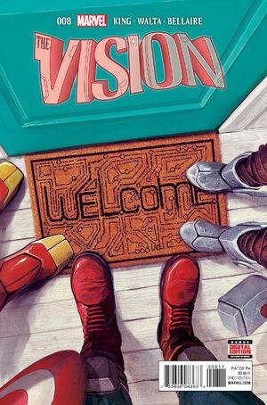Vision Vol 2 8.jpg
