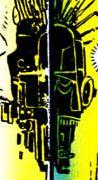 Warlock (Technarch) (Earth-9200)