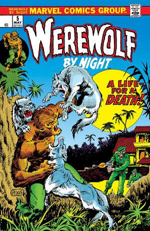Werewolf by Night Vol 1 5.jpg
