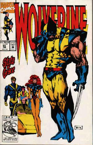 Wolverine Vol 2 65.jpg