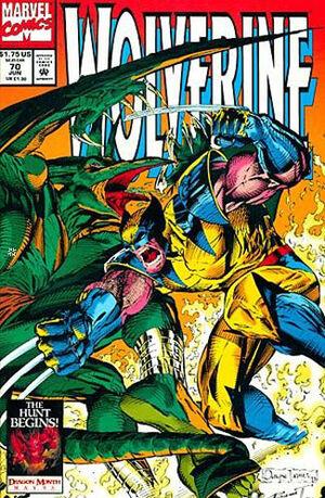 Wolverine Vol 2 70.jpg