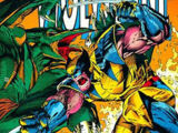 Wolverine Vol 2 70