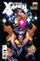 Wolverine and the X-Men Vol 1 31 Wolverine Through the Ages Variant