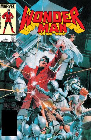 Wonder Man Vol 1 1.jpg