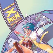 X-Men Unlimited Vol 1 34.jpg